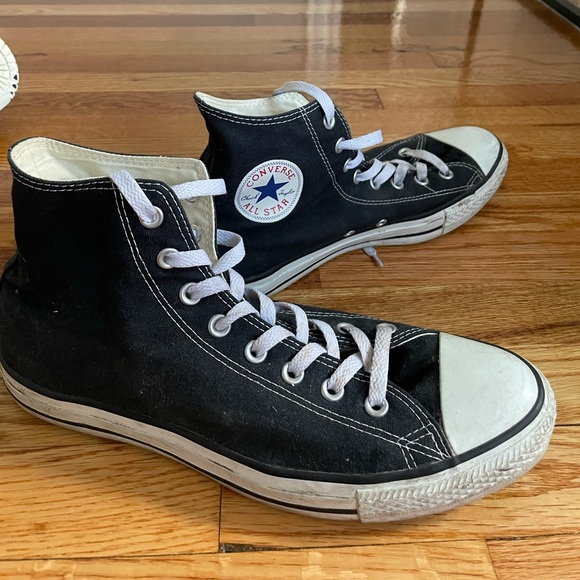 Converse for mens